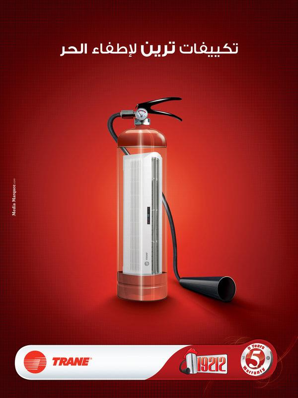 BILLBOARD DESIGN | conceptive design studio billboard, design, lamppost, advertising, idea, environmental, graphic, large format, commercial, creative
