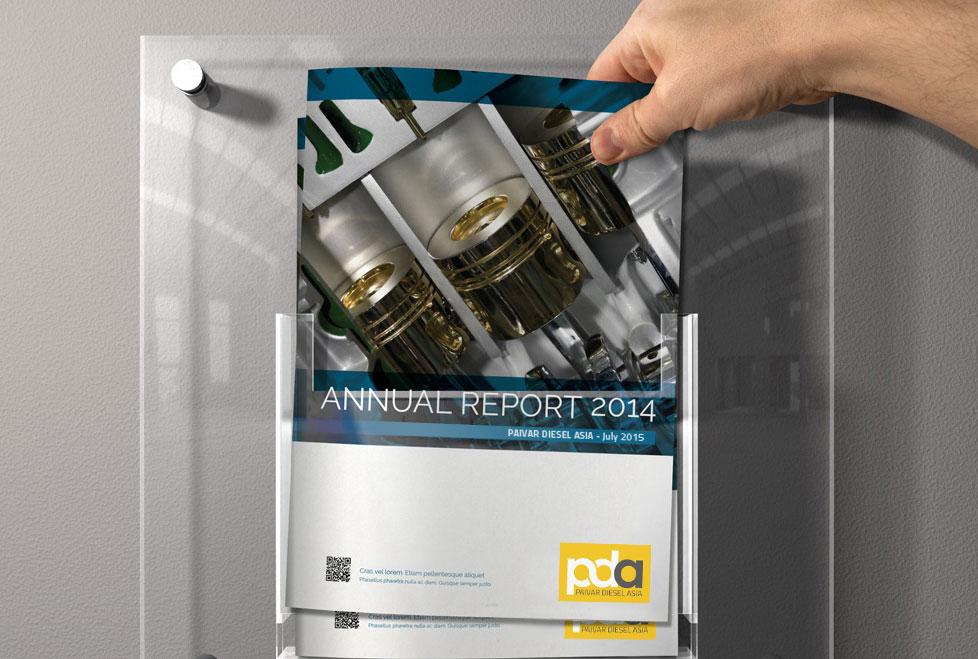 FOLD | FLYER DESIGN | conceptive design studio fold, design, fold design, slipcase, branding, brochure, advertising, unique, template design
