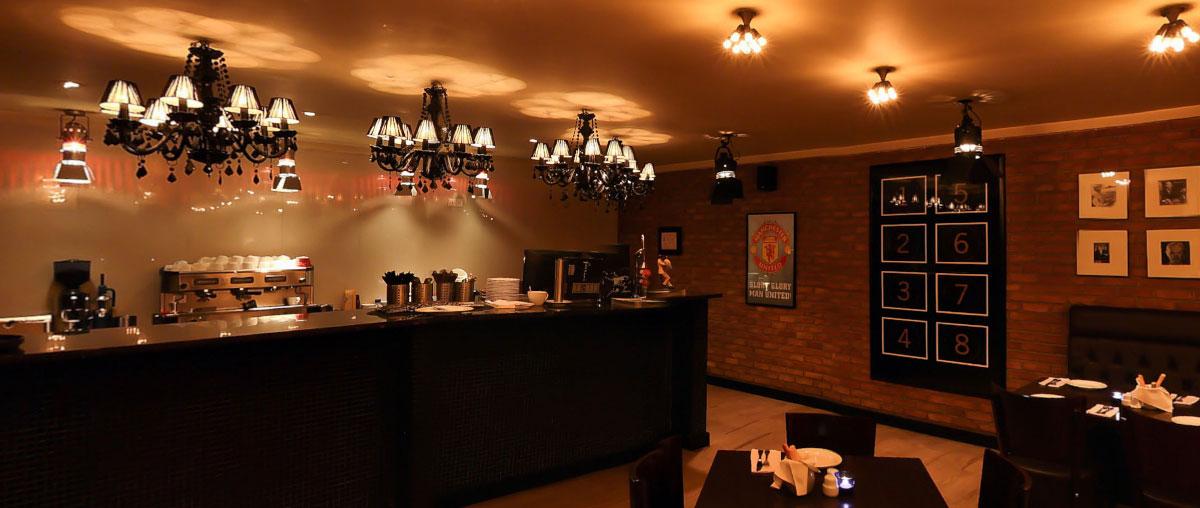 PANORAMA PHOTOGRAPHY | conceptive design studio panorama,photography,interior,virtual,tour,wide,360,branding,photographer,studio