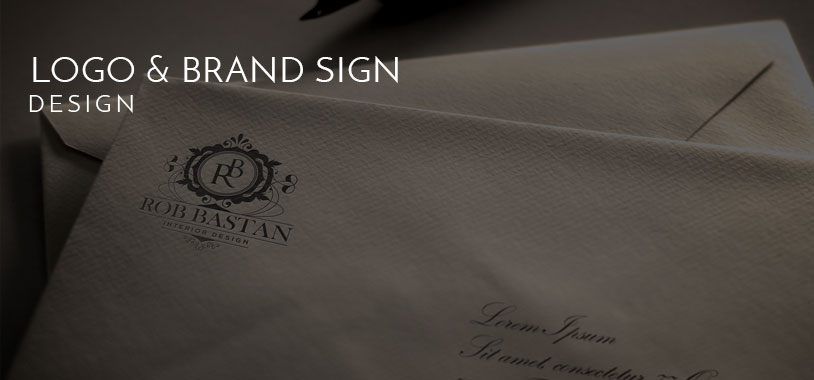 START NEW PROJECT   conceptive design studio new, project, design, photography, web design, define, price, quota, branding